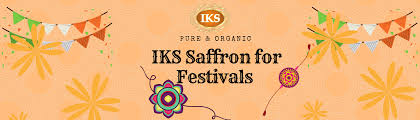 festival gift ideas in india indian festival gift ideas saffron rakhi diwali holi lohri marriage moms to be gifts return gifts ideas india