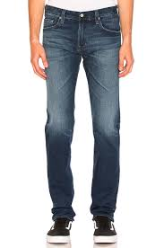 Adriano Goldschmied Jeans Size Chart Ag Adriano Goldschmied The Protege Color Code Chart Ag