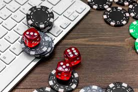 Top 4 Types of Devices to Use for Online Gambling – TechMoran