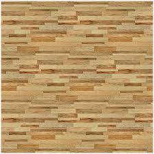 ceramic tiles texture. Black Shiny Floor Tiles » Unique Texture Seamless Wood Ceramic Tile I
