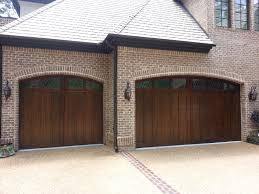 full size of door design affordable garage doors author at installs october installsby steel for