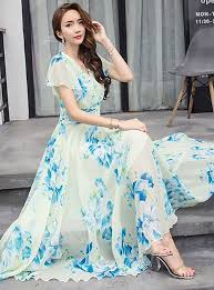 spring <b>chiffon</b> dresses All products are discounted, Cheaper Than ...