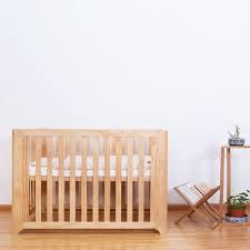 2017 housbay wooden bed for baby baby playpen bed