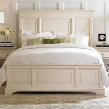 designs bedroom furniture beds. american drew ashby park queen panel bed lowest price online on all designs bedroom furniture beds h