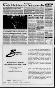Dean Candidate Whartonprofa Says Dean Candidate Magazine Whartonprofa Says Magazine wxwv4OXq