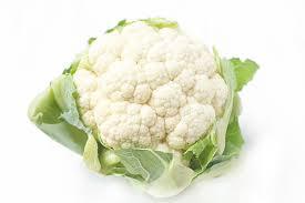 cauliflower. Interesting Cauliflower Although I Should Clarify That Iu0027m Definitely Not A Fan Of Raw Cauliflower  We Once U201cdissectedu201d Cauliflower In My Middle School Science Class Like It Was  With Cauliflower R