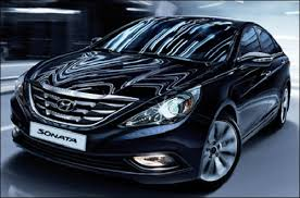 new car launches in keralaHyundai will launch 6 NEW cars this year  Rediffcom Business