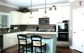 kitchen design white cabinets white appliances. Kitchen With White Cabinets Appliances Ideas Black Design E