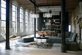 industrial wall decor rustic industrial decor modern industrial decor rustic industrial decorative wall panels