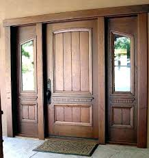 cool front door designs for houses kevinworld design front doors for homes design front door house
