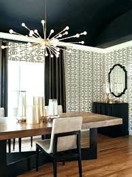 hanging dining room lights dining room chandelier height chandeliers design marvelous contemporary chandelier large