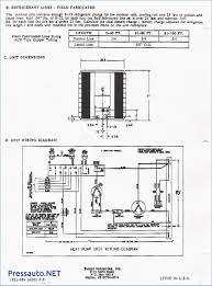 wiring diagram robertshaw thermostat wiring] rv open pressauto net robertshaw digital thermostat 9500 problems at Robertshaw Thermostat Wiring Diagram