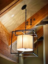 Hallway Lighting Ideas improving ceiling lights for hallways ideas cadel michele home ideas 1592 by guidejewelry.us