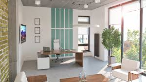 managers office design. Managers Office Design. Interior Visualization Of Private Design R