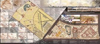 Дипломная работа по специальности Градостроительство Фрилансер  Дипломная работа по специальности Градостроительство