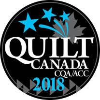 Quilt Canada 2018 - Canadian Quilters Association/Association ... & Quilt Canada 2018 Adamdwight.com
