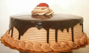 Party Cake Bakery Delivery Order Online Miami 10000 Sw 56th St