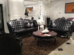 black living room sets. Image Of: Black Leather Living Room Furniture Sets Benefit