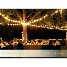 target outdoor string lights led outdoor string lights led outdoor string lights target outdoor solar led