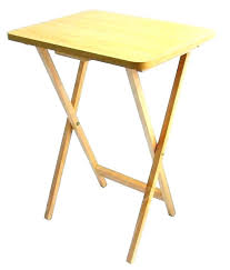 collapsible side table small folding side table side table side table set small coffee folding fresh