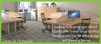 office furniture planning. PrevNext Office Furniture Planning