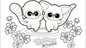 41 Bff Coloring Pages 5845 Best Printcoloring Images On Pinterest