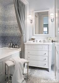 Bathtub Remodel designs wonderful bathtub design ideas pictures small bathroom 5079 by uwakikaiketsu.us