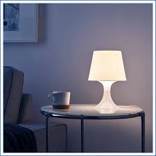 Tafellamp Lamp Kinderkamer Ikea Energyenvironmentforum Tinten