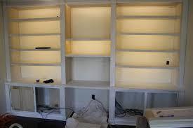 how to install inexpensive energy efficient under cabinet lighting cabinet lighting custom