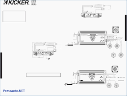kicker cvr wiring diagram & kicker wiring diagram crutchfield Kicker Amp Wiring Diagram circuit kicker bass station wiring diagram of for subs and amp l7 2 kicker l7 2 ohm subs wiring diagram images\