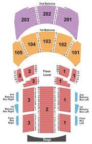 Roh Hammerstein Ballroom Seating Chart Hammerstein Ballroom Tickets In New York Seating Charts