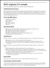 Desktop Support Resume Examples Custom Software Engineer Resume Examples Best Of Desktop Support Resume