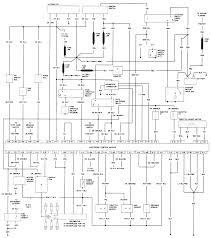 dodge wiring diagram with schematic pics 1603 linkinx com 1992 Dodge Ram Wiring Diagram full size of dodge dodge wiring diagram with basic images dodge wiring diagram with schematic pics 1992 dodge ram trailer wiring diagram