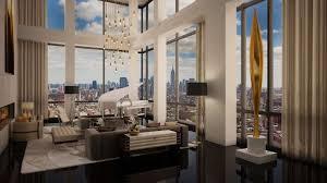 architecture interior design salary. Interior Designer Salary Vancouver Canada Awesome Ali Rad Architectural Design Art Deco Architecture N