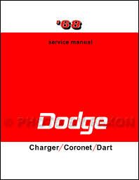 1968 charger r t wiring diagram manual reprint related items