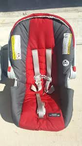 connect infant car seat connect infant car seat with base bicycles in snugride