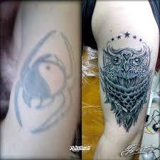 татуировки в орле Rustattooru
