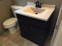 bathroom upgrade. Fine Bathroom Ceramic Tile Installation U0026 Bathroom Upgrade U2013 Payne Ohio  JeremyKrillcom For