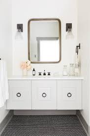 bathroom lighting fixture. 17static1.squarespace.com.jpg Bathroom Lighting Fixture