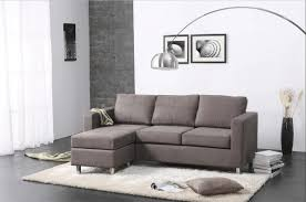 ... Sectional Ideas Best Couch For Small Living Room Perfect Designing  Interior Carpet White Colored ...