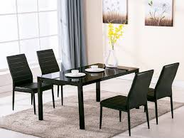 5 piece dining set under 300 latest home furnishing styles in table 200 plans 4