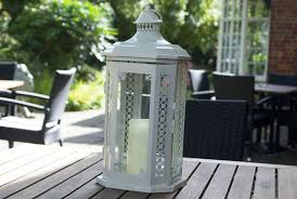 outdoor candles lanterns and lighting. Image Of: Outdoor Candles Lanterns And Lighting S