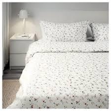 ljusÖga duvet cover and pillowcase s full queen double queen ikea