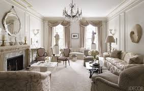 White Walls Decorating Home Decorating Ideas Home Decorating Ideas Thearmchairs