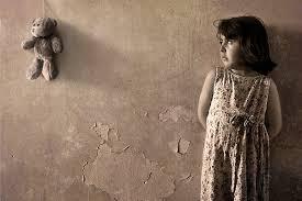 Image result for کودکان سرپرست خانواده