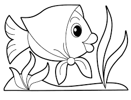 Small Picture Animals coloring pages for babies 107 Animals Kids printables