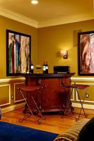 basement corner bar ideas. Accessories Delightful Basement Corner Bar Ideas Rec Room Outstanding Harley Davidson Living Image Interior Cool Home