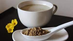 Hướng dẫn cách pha ngũ cốc lợi sữa thơm ngon và sử dụng đúng cách