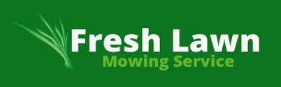 fresh lawn mowing service. Delighful Mowing Fresh Lawn Mowing Service In O