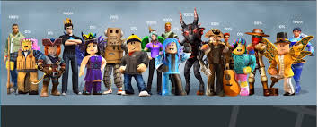 How To Make A Roblox Skin How Do You Feel About Future Avatars That Arent Blocky In Roblox
